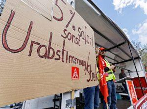 www.graffiti-foto.de