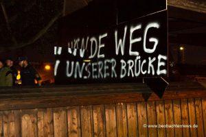 2016-06-03_CAN_Holzsteg-10