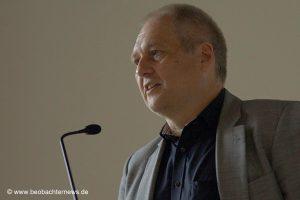 Siegfried Heim
