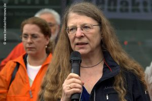 Renate Angstmann-Koch, dju