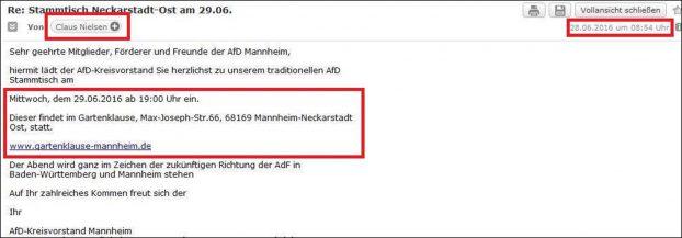 AfD Einladungs-E-Mail (Copy)
