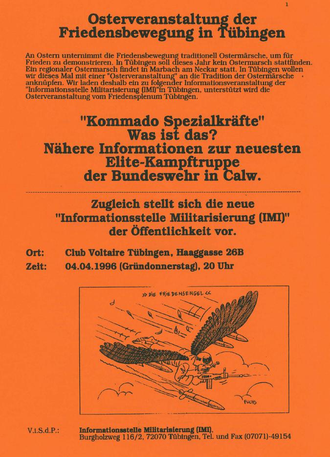 Erstes-Flugblatt