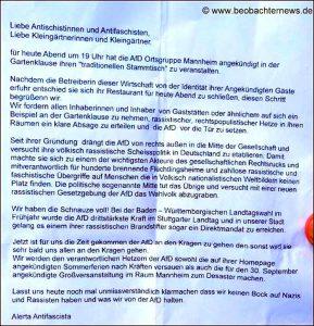 rede_mannheim_290616 (Copy)