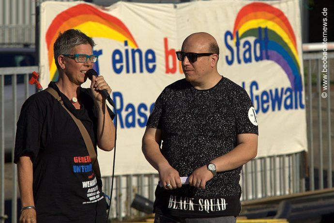 Silke Müller-Zimmermann