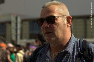 Ulrich Wilken, MdL DIE LINKE Hessen