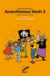 anarchismus_hoch3.indd