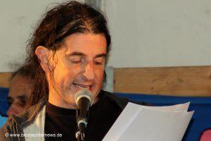 Michael Dandl, AIHD