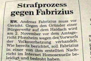 strafprozess-af_pforzheimer-kurier_011016