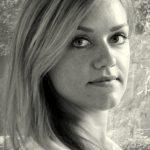 Rechtsanwältin Mona Hammerschmidt - Foto: StR Kanzlei für Strafrecht, Stuttgart